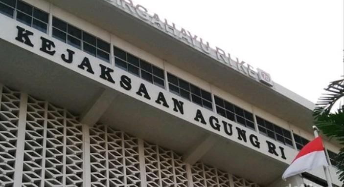 Kejagung Usut Dugaan Koropsi Di Tubuh Bpjs Ketenagakerjaan Berita Indonesia Terupdate